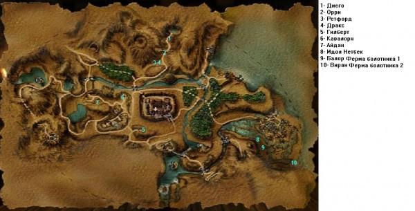 colony_map