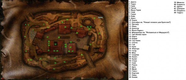 old_city_map