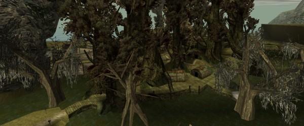 swamp_city