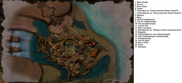 swamp_city_map